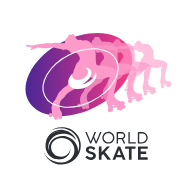 Artistic Skating World Cup
